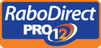 Visit RaboDirect Pro 12 Website